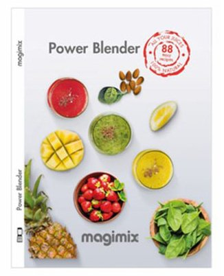 Livre_Power_Blender_FR.jpg